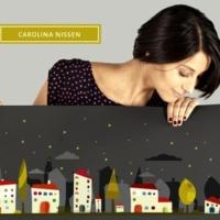 Carolina Nissen Pienso en Ti