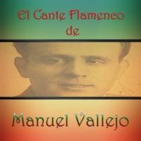 Manuel Vallejo Ni Aquel Que Nazca Cantando