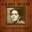 Raquel Meller Raquel Meller - Exitos Inolvidables
