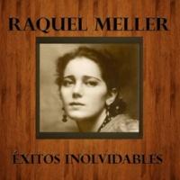 Raquel Meller La Más Plantá 'La Taquimeca'