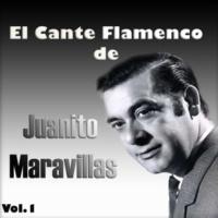 Juanito Maravillas Aquella Alegría