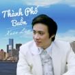 Xuan Lam Thanh Pho Buon