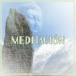 Musica Para Meditacion Profunda Meditación - Musica Para Meditacion Profunda, Yoga, Pilates, Relajante