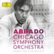 マウリツィオ・ポリーニ/シカゴ交響楽団/クラウディオ・アバド ピアノ協奏曲 第1番: 第1楽章: Allegro moderato - Allegro