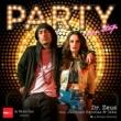 Dr. Zeus/Jasmine Sandlas/IKKA Party Nonstop (feat.Jasmine Sandlas/IKKA)