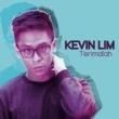 Kevin Lim Terimalah