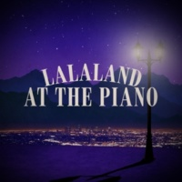 "Piano Gaga City of Stars (Piano Version) [From ""La La Land""]"