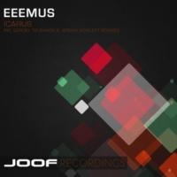Eeemus/Jeremy Rowlett Icarus (Jeremy Rowlett Remix)