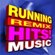 Workout Buddy Running Remix Hits! Music