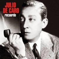 Julio De Caro El Pensamiento