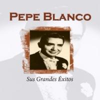 Pepe Blanco El Embrujo de Granada