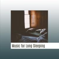 Peaceful Sleep Music Collection Just Sleep