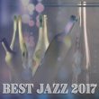 Sensual Chill Saxaphone Band Best Jazz 2017 - Smooth Jazz, Saxophone Music, Ambient Instrumental Songs, Chilled Jazz