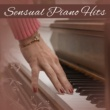 Acoustic Hits Sensual Piano Hits ‐ Relaxed Music, Smooth Jazz, Romantic Music, Easy Listening Jazz Instrumental