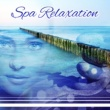 Meditation Spa, Zen Meditation and Natural White Noise and New Age Deep Massage, Relaxing Music Therapy Spa Relaxation ‐ Healing Massage, Wellness Music, Nature Sounds for Deep Relax, New Age Spa Music, Calmness