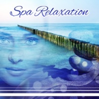 Meditation Spa, Zen Meditation and Natural White Noise and New Age Deep Massage, Relaxing Music Therapy Soft Rain
