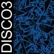 HEALTH Disco3