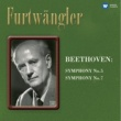 Wiener Philharmoniker/Wilhelm Furtwängler Symphony No. 5 in C minor Op. 67 (2000 Remastered Version): III. Allegro