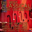 The Philharmonic Overture Orchestra with Adele Floyd and The Island String Players The Best Classical Music Collection by the Worlds Most Loved and Famous Composers from Around the World