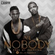 IML Nobody