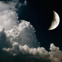 entspannungsmusik, White Noise Nature Sounds Baby Sleep, Musica de Piano Escuela Time to Sleep