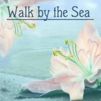 Meditation Spa Sounds of Sea