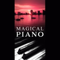 Instrumental Soothing Piano