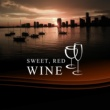 Relaxing Jazz Music Sweet, Red Wine ‐ Relaxing Jazz, Piano Bar, Restaurant Music, Jazz Cafe, Relaxation Evening with Friends, Saturday Night