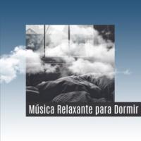 Musica Para Dormir Profundamente Relaxar