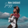 New York Jazz Lounge New Ambient Jazz ‐ Smooth Jazz, Instrumental Music, Jazz Cafe, Bar, Club, Blue Bossa, Jazz Session
