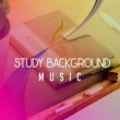 Exam Study Music Set Study Background Music ‐ Classical Piano Music for Learning, Best Background for Reading