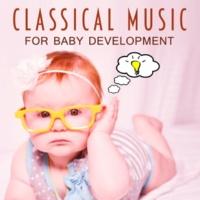 Smart Baby Lullaby Piano Sonata No. 31 in A-Flat Major, Hob. XVI:46: II. Adagio