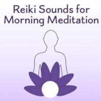 Reiki Soft Mindfulness