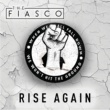 The Fiasco Losing My Mind