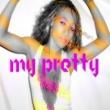 Mali My Pretty