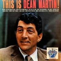 Dean Martin When You're Smiling