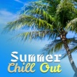 Tropical Chill Zone Summer Chill Out ‐ Summertime Music, Tropical Journey, Holiday on Island, Beach Relaxation