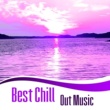 The Chillout Players Best Chill Out Music ‐ Tropical Island Music, Chill & Rest, Beach House Lounge, Summertime Sounds