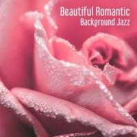 Relaxing Instrumental Jazz Ensemble Relaxing Sounds for Lovers