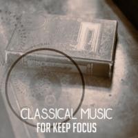 Easy Learning Music Society String Trio in E-Flat Major, Op. 3: I. Allegro con brio