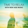 Relaxing Music Time to Relax with New Age Music ‐ Soft Sounds to Rest, Music to Calm Down, Spirit Free, Soul Harmony
