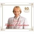 リチャード・クレイダーマン デビュー40周年記念ベスト◎リチャード・クレイダーマン