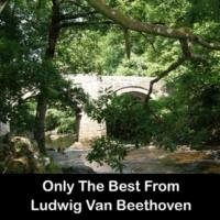 Ludwig Van Beethoven Symphony No- 5 in C Minor, Op- 67 III- Scherzo- Allegro