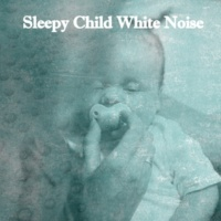 White Noise Babies|White noise for baby sleep|Soothing White Noise For Infant Sleeping And Massage, Crying & Colic Relief Ricket Fan