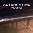 Alternative Jazz Lounge Alternative Piano ‐ Solo Piano, Instrumental Jazz, Ambient Music, Relaxed Jazz