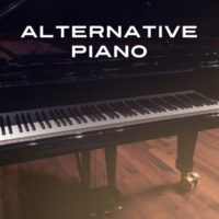 Alternative Jazz Lounge Piano Bar