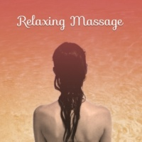 Nature Sounds Relaxation: Music for Sleep, Meditation, Massage Therapy, Spa Spa Dreams