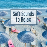 Nature Sounds for Sleep and Relaxation Ambient