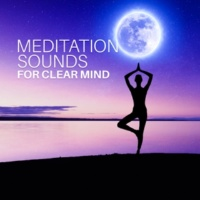 Sound Library XL Mindful Time