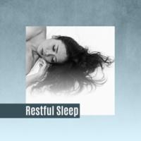 Deep Sleep Meditation Water Meditation